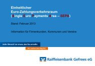 Vortrag Infoveranstaltung Herr Wagner