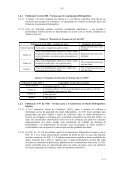 C13 capitulo 4 classificacao do fundo marinho - Page 2