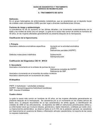 frutas y verduras para eliminar el acido urico el pescado azul es bueno para el acido urico valores normales de acido urico en orina pdf