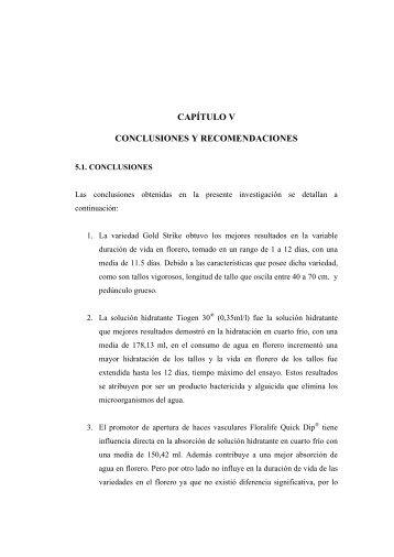 03 AGP 46 CAPITULO V.pdf - Repositorio UTN