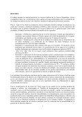 Investigación - Forum de Ciencia y Técnica - Page 5