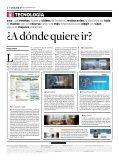viaje - El Financiero - Page 2