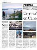 viaje - El Financiero - Page 4