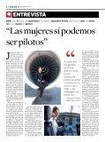 viaje - El Financiero - Page 6