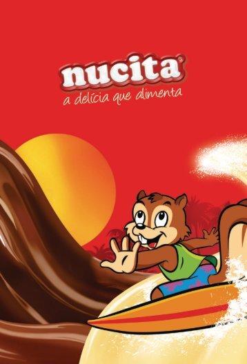 Catálogo Virtual - Nucita