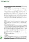 Andalucia. Espacios Naturales Protegidos. PORN y PRUG ... - Fedme - Page 7