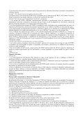 Andalucia. Espacios Naturales Protegidos. PORN y PRUG ... - Fedme - Page 3