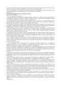 Andalucia. Espacios Naturales Protegidos. PORN y PRUG ... - Fedme - Page 4