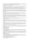 Andalucia. Espacios Naturales Protegidos. PORN y PRUG ... - Fedme - Page 6