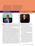 FURNAS tem novos diretores - Page 2
