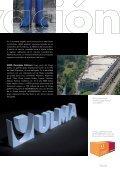Hormigón Polímero - Socodren - Page 3