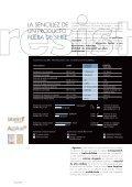 Hormigón Polímero - Socodren - Page 4