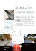 Hormigón Polímero - Socodren - Page 6