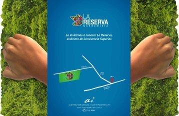 Trifoliar La Reserva copy - Arte Inmobiliario