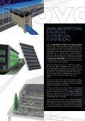 SISTEMAS PRÉ-FABRICADOS PARA CANALIZAÇÃO - Ulma - Page 4