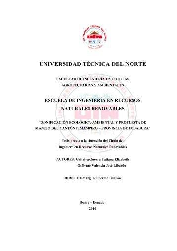 03 REC 129 Preliminar.pdf - Repositorio UTN