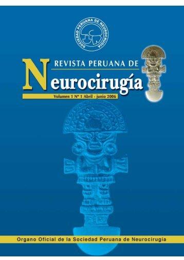 Guía de Práctica Clínica Hidrocéfalo Congénito - Digemid ...