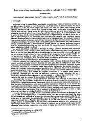 Jerson Kelman1, Mario Veiga F. Pereiraz, Tristão A ... - Kelman.com.br