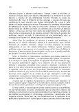 Revista Latinoamericana de Investigacion en Matematica Educativa ... - Page 7