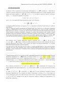 FUNZIONI di BESSEL - Cm-physmath.net - Page 3