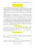 FUNZIONI di BESSEL - Cm-physmath.net - Page 4