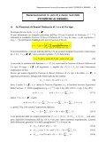FUNZIONI di BESSEL - Cm-physmath.net - Page 6