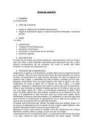 JUGUETE RECICLADO TANIA DIAZ.pdf - JUM