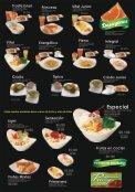 ¡Descarga nuestro menú, provocate y ordena ya! - Fruterias Patty - Page 2