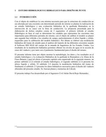 Download File - RECURSOS HIDRÁULICOS