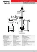 foam systems & components - Page 3