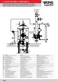 foam systems & components - Page 4