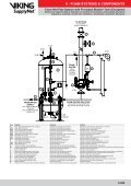 foam systems & components - Page 5