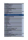 Prólogo - índice - Instituto Oceanográfico de la Armada - Page 5