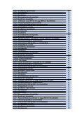 Prólogo - índice - Instituto Oceanográfico de la Armada - Page 6