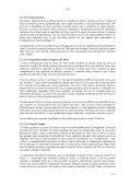 C13 capitulo 5 niveis de agua e escoamentos - Page 4