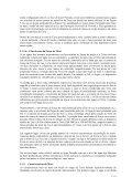 C13 capitulo 5 niveis de agua e escoamentos - Page 5