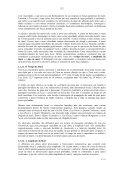 C13 capitulo 5 niveis de agua e escoamentos - Page 6