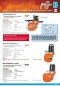 ALFRA-Press – Punzonadoras hidráulicas de única acción - Virma - Page 2