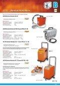 ALFRA-Press – Punzonadoras hidráulicas de única acción - Virma - Page 4