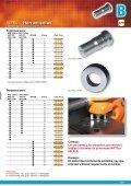 ALFRA-Press – Punzonadoras hidráulicas de única acción - Virma - Page 6