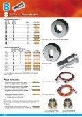 ALFRA-Press – Punzonadoras hidráulicas de única acción - Virma - Page 7