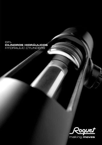 Catálogo cilindros hidráulicos (PDF - 798 Kb)