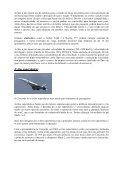 Aeronaves - Page 4
