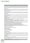 Plan de Ordenación de los Recursos Naturales y el Plan Rector de ... - Page 3