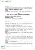 Plan de Ordenación de los Recursos Naturales y el Plan Rector de ... - Page 6