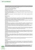 Plan de Ordenación de los Recursos Naturales y el Plan Rector de ... - Page 7