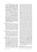 Mapa Po tico - Vol VIII - Relaci n de Autores - Letras - Uruguay - Page 5