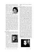 Mapa Po tico - Vol VIII - Relaci n de Autores - Letras - Uruguay - Page 6
