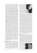 Mapa Po tico - Vol VIII - Relaci n de Autores - Letras - Uruguay - Page 7