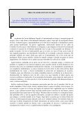 EL CAMPO LUMINOSO H. P. BLAVATSKY - GutenScape.com - Page 2